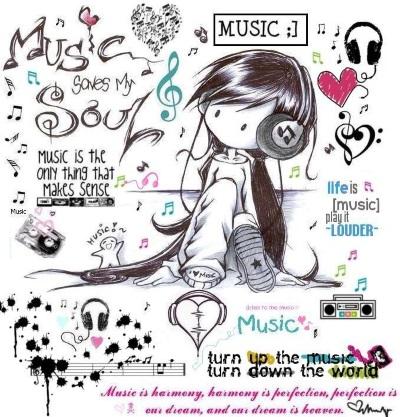 photo music2_zpsg19ytkzb.jpg
